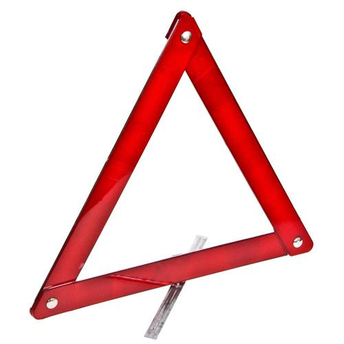 Знак аварийный ЗА 001 (СN 237012/109RT001) картонная упаковка (ЗА 001)